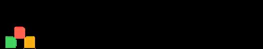 Marketcom技术