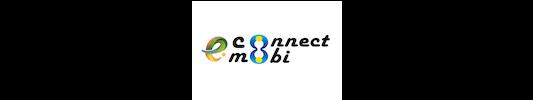Econnectmobi