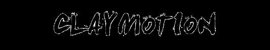 Claymotion