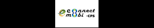 Econnectmobi CPS