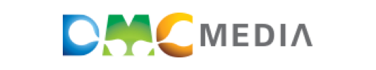DMC Media