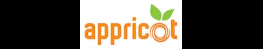 AppricotAds
