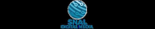 SNAL Digital Media