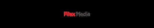 Filex Limited