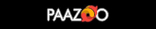 Paazoo Digital