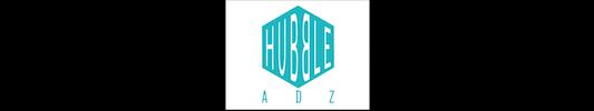 HubbleAdz