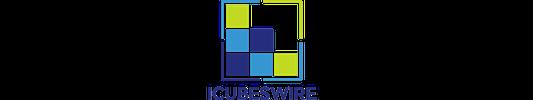 iCubesWire