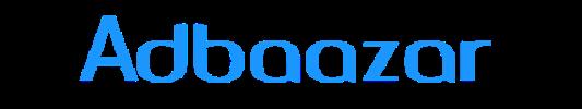 Adbaazar
