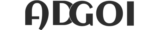 Adgoi Technologies