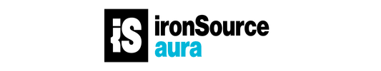 Aura Ironsource