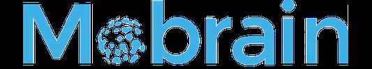 MoBrain