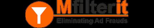 mFilterit
