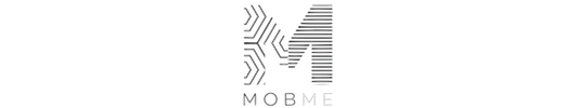 Mobme Asia
