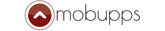 MobUpps