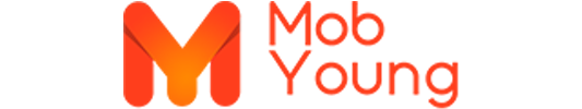 MobYoung