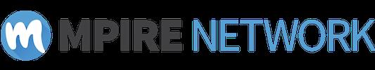 Mpire-Network