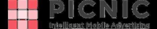Picnic_Media