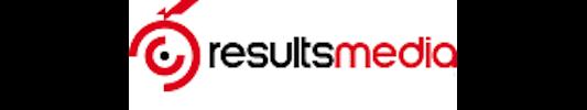 ResultsMedia