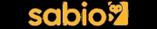 Sabio-Mobile