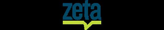 Zeta Global DSP