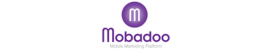 Mobadoo Media