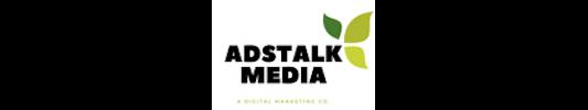 Adstalk Media