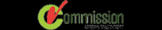vCommission Media