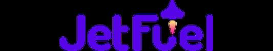 JetFuel Ads