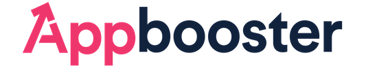 Appbooster