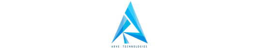 ARVE Technologies
