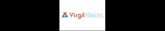Virgil Media