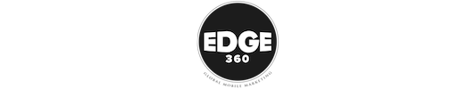 Edge360 Limited