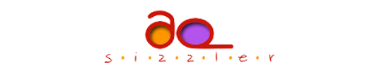Adsizzler Media
