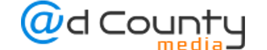 AdCounty Media
