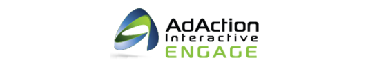 AdAction Engage