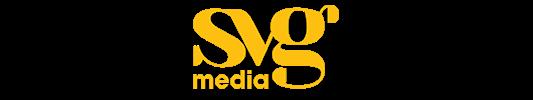 SVG Media