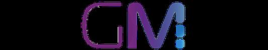 GMT Digital