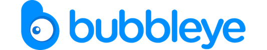 Bubbleye