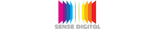 Sense Digital