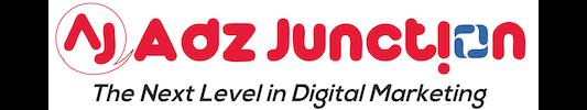 ADZ Junction