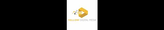 Yellow Digital Media