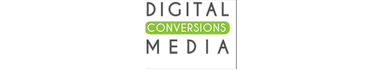 Digital Conversions Media