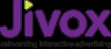 Jivox
