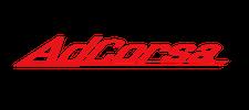 AdCorsa