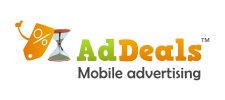AdDeals
