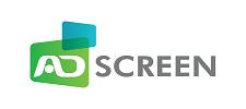 AdScreen