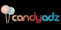 CandyAdz