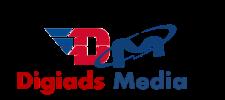Digiads Media