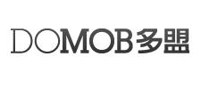 Domob