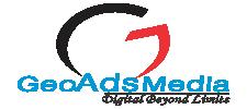 Geoads Media
